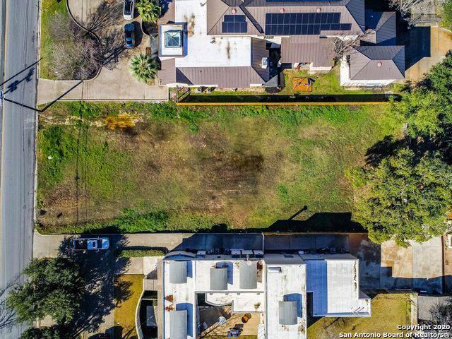 203 Burr Rd, San Antonio, TX 78209 (MLS #1436519) :: NewHomePrograms.com LLC