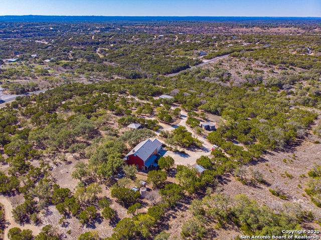 143 Stallion Estates Dr, Spring Branch, TX 78070 (#1436551) :: The Perry Henderson Group at Berkshire Hathaway Texas Realty