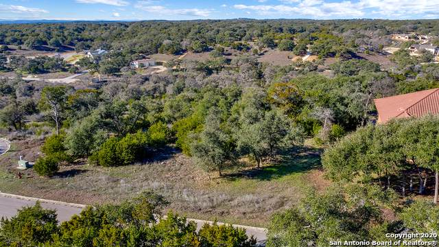 492 Havasu Pt, Spring Branch, TX 78070 (MLS #1436563) :: Williams Realty & Ranches, LLC