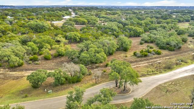 117 Sabella, Spring Branch, TX 78070 (MLS #1436571) :: Real Estate by Design