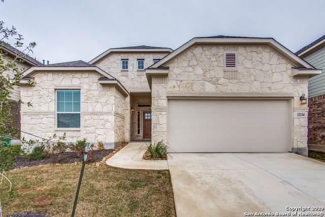 22234 Waldon Vale, San Antonio, TX 78261 (MLS #1436608) :: Reyes Signature Properties