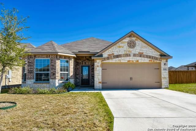 7050 Turnbow, San Antonio, TX 78252 (MLS #1436648) :: BHGRE HomeCity