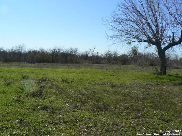 2636 Fm 539, La Vernia, TX 78121 (MLS #1436726) :: Legend Realty Group