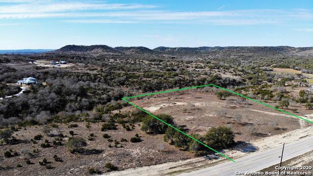 272 High Point Ranch Rd, Boerne, TX 78006 (MLS #1436893) :: The Mullen Group | RE/MAX Access