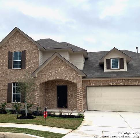 12927 Shoreline Dr, San Antonio, TX 78254 (MLS #1436898) :: BHGRE HomeCity