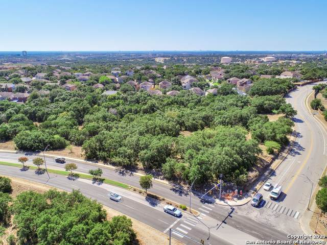 1118 Evans Rd, San Antonio, TX 78258 (MLS #1436966) :: The Glover Homes & Land Group