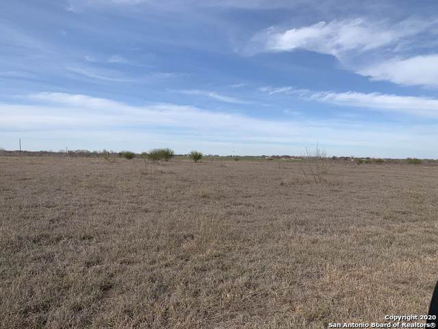 00B Quintana Rd, Atascosa, TX 78002 (MLS #1436986) :: Legend Realty Group