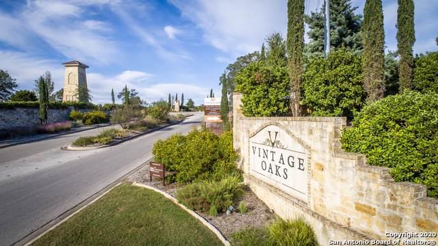 1620 Blush, New Braunfels, TX 78132 (MLS #1436988) :: The Glover Homes & Land Group