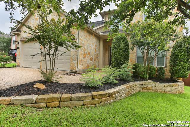 23530 Enchanted View, San Antonio, TX 78260 (MLS #1437087) :: BHGRE HomeCity San Antonio