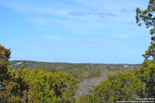 32 Zapata, Medina, TX 78055 (MLS #1437137) :: Exquisite Properties, LLC