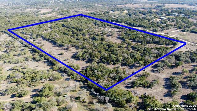 5406 Fm 2325, Wimberley, TX 78676 (MLS #1437244) :: The Castillo Group
