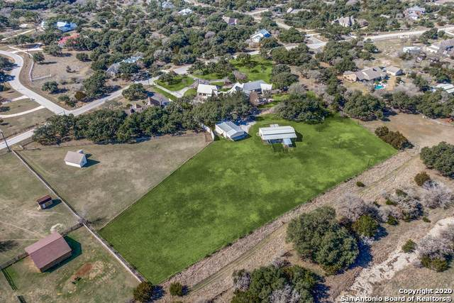 31211 Silver Spur Trail, Boerne, TX 78015 (MLS #1437247) :: Legend Realty Group