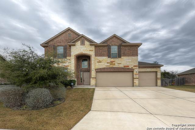 5617 Cross Over Rd, New Braunfels, TX 78132 (MLS #1437331) :: Alexis Weigand Real Estate Group