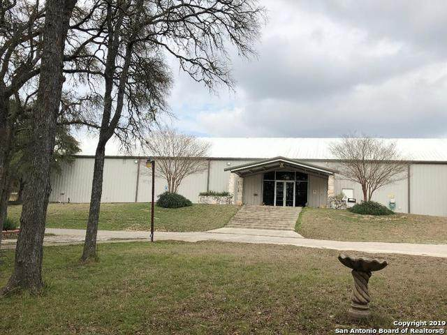 7789 Fm 1283, Lakehills, TX 78063 (MLS #1437424) :: Carolina Garcia Real Estate Group