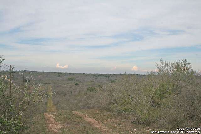 0 Pr 5754, Castroville, TX 78009 (MLS #1437506) :: The Lugo Group