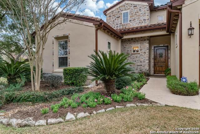 22618 Viajes, San Antonio, TX 78261 (MLS #1437572) :: The Rise Property Group