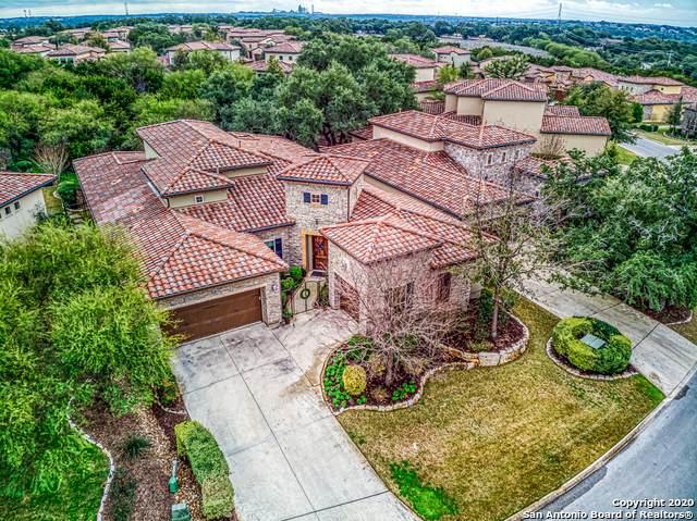 22350 Viajes, San Antonio, TX 78261 (MLS #1437625) :: Reyes Signature Properties