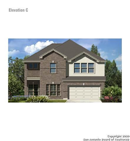 4616 Falling Oak, Cibolo, TX 78108 (MLS #1437689) :: BHGRE HomeCity