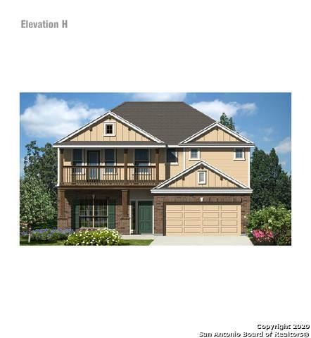 4612 Falling Oak, Cibolo, TX 78108 (MLS #1437691) :: BHGRE HomeCity