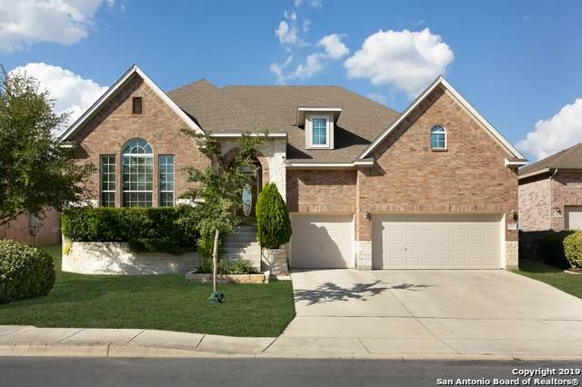 3235 Shoshoni Rise, San Antonio, TX 78261 (MLS #1437801) :: BHGRE HomeCity