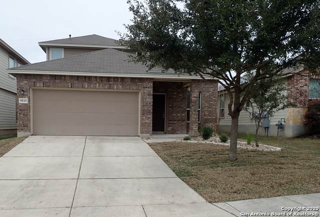 9519 Gold Stage Rd, San Antonio, TX 78254 (MLS #1437812) :: The Mullen Group | RE/MAX Access