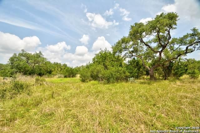 248 Copper Trace, New Braunfels, TX 78132 (MLS #1437862) :: Berkshire Hathaway HomeServices Don Johnson, REALTORS®
