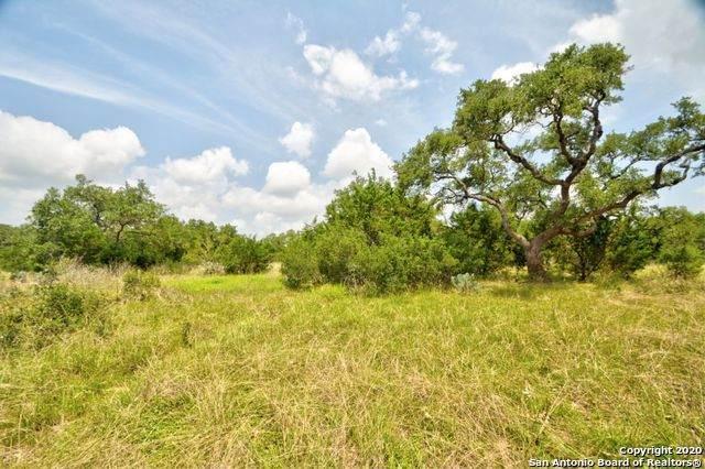 264 Copper Trace, New Braunfels, TX 78132 (MLS #1437869) :: Berkshire Hathaway HomeServices Don Johnson, REALTORS®
