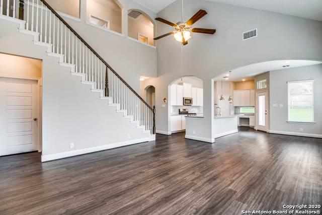 920 Kauri Cliffs, Cibolo, TX 78108 (MLS #1437891) :: Alexis Weigand Real Estate Group