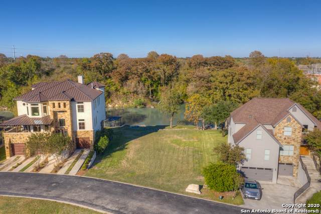 140 Bandit Beach Rd, New Braunfels, TX 78130 (MLS #1437907) :: Neal & Neal Team