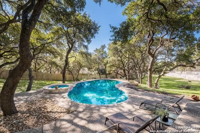 2111 Encino Loop, San Antonio, TX 78259 (MLS #1437918) :: BHGRE HomeCity