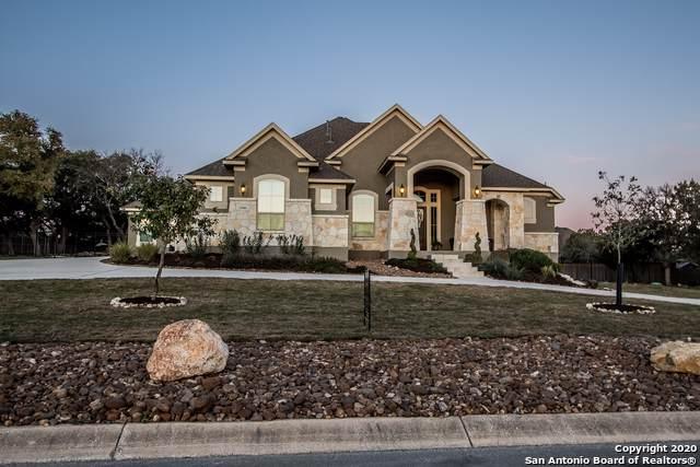 21306 Maricopa Path, San Antonio, TX 78266 (MLS #1437925) :: BHGRE HomeCity