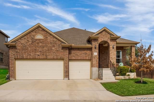 12507 Brite Ranch, San Antonio, TX 78245 (MLS #1437979) :: ForSaleSanAntonioHomes.com