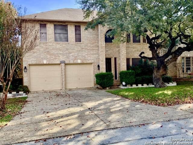21714 Cliff View, San Antonio, TX 78259 (MLS #1437984) :: BHGRE HomeCity