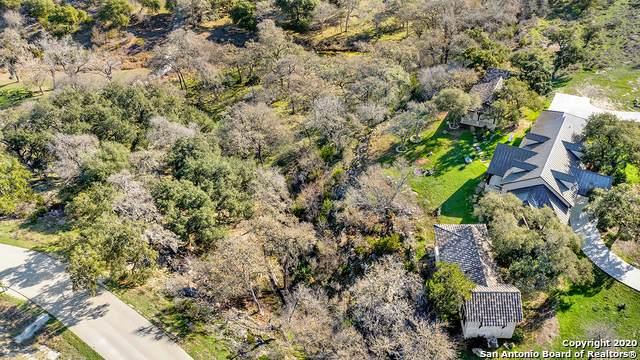 0 Campestres, Spring Branch, TX 78070 (MLS #1438010) :: Berkshire Hathaway HomeServices Don Johnson, REALTORS®
