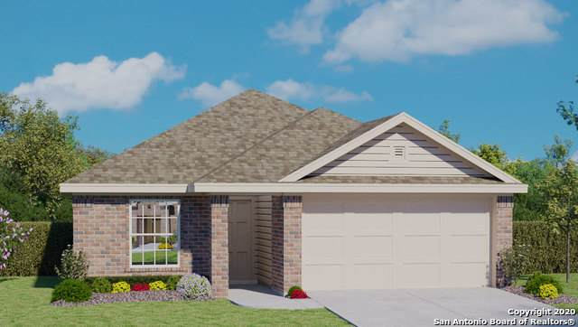 2114 Wood Drake Lane, New Braunfels, TX 78130 (MLS #1438105) :: NewHomePrograms.com LLC