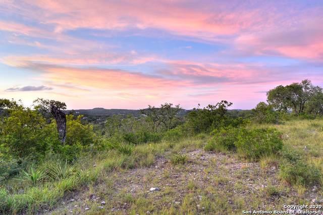 10002 Basilone Ridge, San Antonio, TX 78255 (MLS #1438160) :: The Gradiz Group