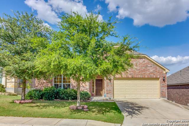 15918 Sight Scape, San Antonio, TX 78255 (MLS #1438255) :: Carolina Garcia Real Estate Group