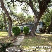 1039 Pine Eagle Ln, San Antonio, TX 78260 (MLS #1438344) :: Alexis Weigand Real Estate Group