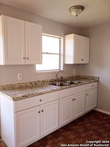 6223 Haven Valley, San Antonio, TX 78242 (MLS #1438353) :: Carter Fine Homes - Keller Williams Heritage