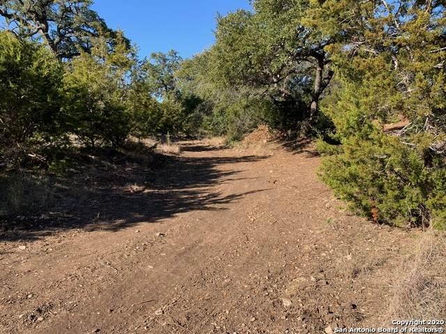 7064 Circle Oak Dr, Bulverde, TX 78163 (MLS #1438424) :: Carolina Garcia Real Estate Group