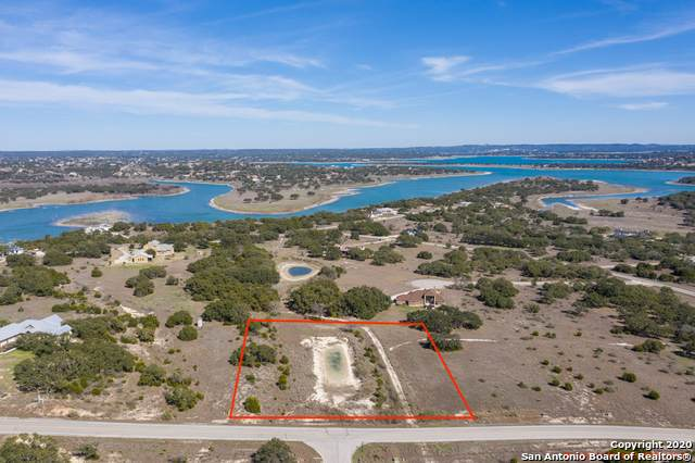 2120 Senora Ridge, Canyon Lake, TX 78133 (MLS #1438435) :: Reyes Signature Properties