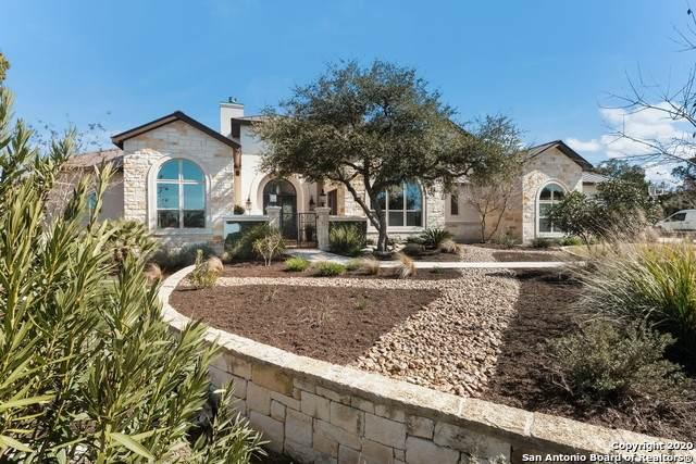 113 Riverwalk, Boerne, TX 78006 (MLS #1438452) :: The Mullen Group | RE/MAX Access