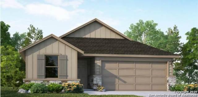 10646 Pablo Way, San Antonio, TX 78109 (MLS #1438469) :: Alexis Weigand Real Estate Group