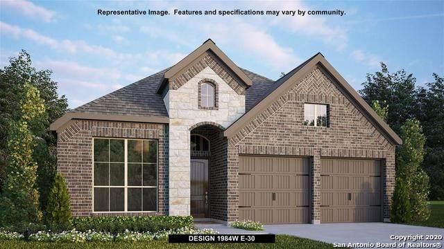 12631 Hellas Ranch, San Antonio, TX 78253 (MLS #1438538) :: BHGRE HomeCity