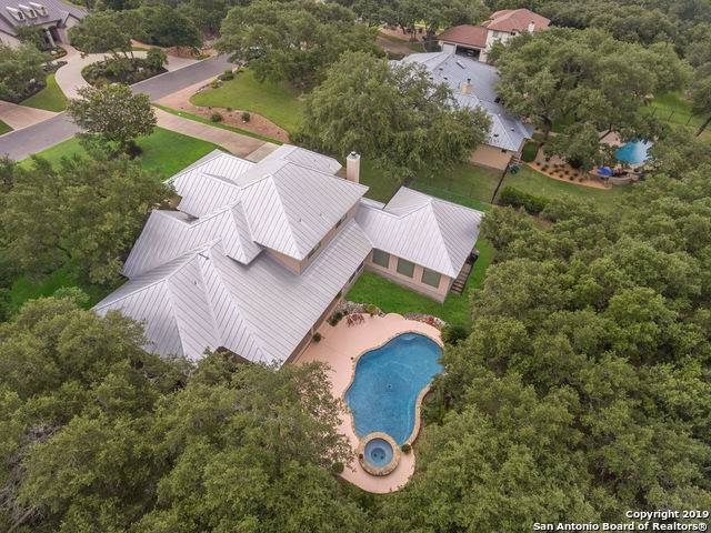 910 Foxton Dr, San Antonio, TX 78260 (MLS #1438539) :: Alexis Weigand Real Estate Group