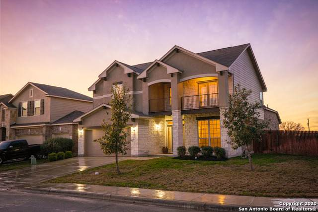 1425 Shadow Rock, New Braunfels, TX 78130 (MLS #1438580) :: ForSaleSanAntonioHomes.com