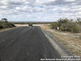 120 Quail Ridge Run-Lot 5, Three Rivers, TX 78071 (MLS #1438587) :: Neal & Neal Team