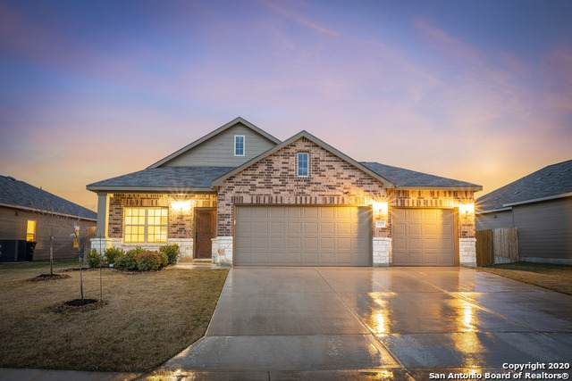 2775 Wheatfield Way, New Braunfels, TX 78130 (MLS #1438641) :: Alexis Weigand Real Estate Group