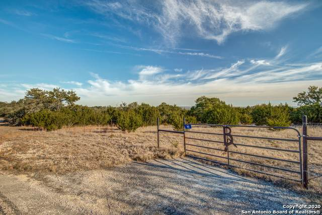16 Lewis Rd., Boerne, TX 78006 (MLS #1438731) :: Legend Realty Group