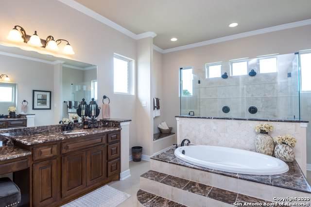 14002 Rio Rancho, San Antonio, TX 78253 (MLS #1438808) :: BHGRE HomeCity